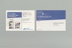 LAKONIA-04-Bestellkartet