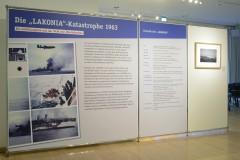 LAKONIA-Ausstellung-02