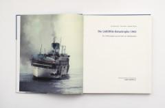 LAKONIA-Buch 02