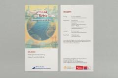 REISE-02-Einladungskarte